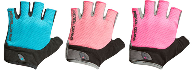 Women's Attack Glove