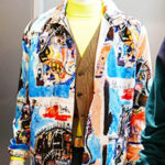 Previewing Simons Fall/Winter Collections for Men and Women