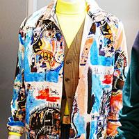 Simons fashion preview