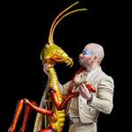 Olé! Cirque du Soleil's LUZIA Arrives in Vancouver