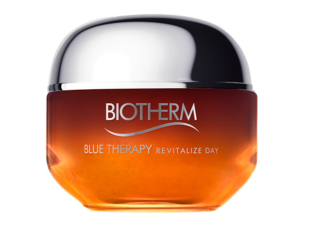 Biotherm Blue Therapy Day