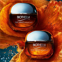 Biotherm Blue Therapy Amber Algae