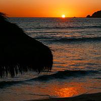 El Cid El Moro Beach Hotel