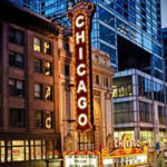 Headed to the Windy City? Our Round-up of What's New in Chicago