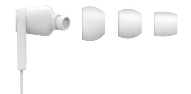 ROCKSTAR™ Headphones with Lightning Connector