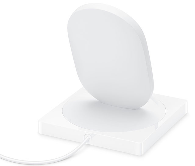 BOOST CHARGE Wireless Charging Stand