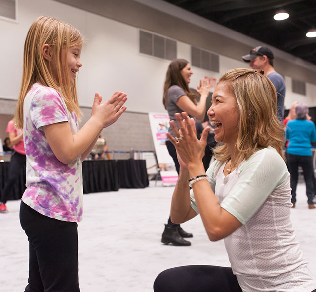 The Wellness Show Vancouver