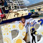 Viking Ocean Cruises West Indies Explorer: Roseau, Bridgetown, St. Lucia