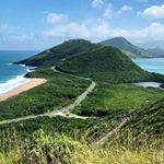 Viking Ocean Cruises West Indies Explorer: San Juan, Tortola, St. Kitts