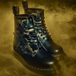 Dr. Martens Rings in 60 with 12-Brand Limited Edition Collab