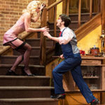 Arts Club's Noises Off is a Dizzying Deluge of Comedic Disorder