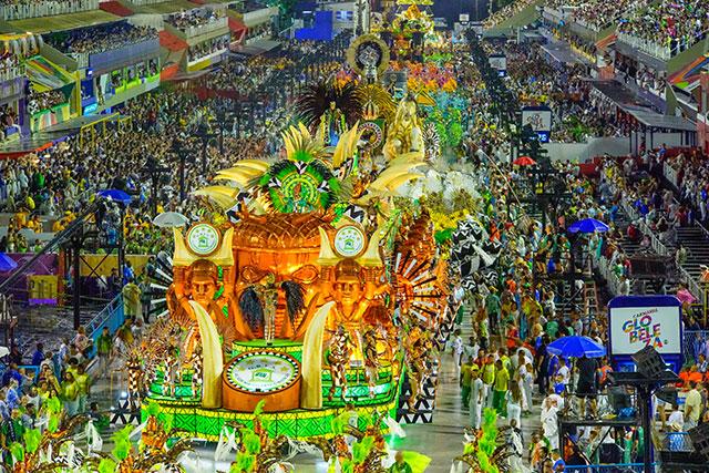Carnival 2020 photo by Fernando Grilli, Riotur