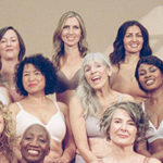 Knix Honors International Women's Day with Campaign Featuring Women Over 50