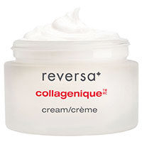 Reversa Collagenique Cream