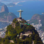 5 Ways to Virtually Experience Brazil