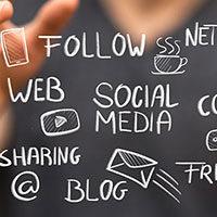 Vancouverscape social media trends