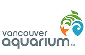 Vancouver Aquarium logo