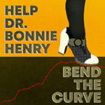 Be Kind, Be Calm & Be Safe: Fluevog Launches Dr. Henry Shoe