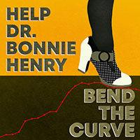 Dr. Henry Shoe