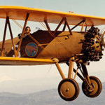 Seattle's Museum of Flight Opens its Doors For a Virtual Visit
