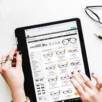 SmartBuy Glasses