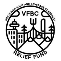 How You Can Help Vancouver's Food & Beverage Community