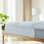 Casper's Next-Gen Mattress Collection & All-Season Down Duvet