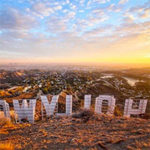How the Hollywood Sign Has Endured the Test of Time