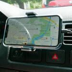Our Belkin Road Tripping Gadget Guide