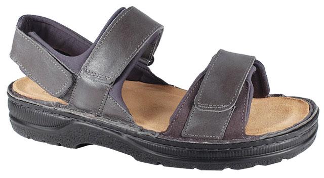 Naot Arthur sandals