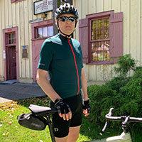 Pearl Izumi Summer Cycling Gear