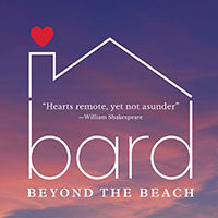 Bard on the Beach Shakespeare Festival
