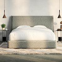 Casper bed frames