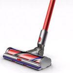 Test-Drive: Dyson V11 Outsize Cordless Vacuum