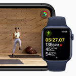 Apple Fitness+ Personalized Fitness Experience to Arrive Later This Year