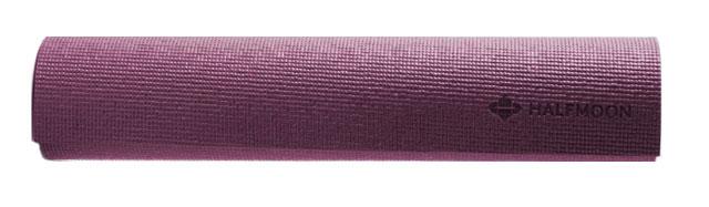 Halfmoon Yoga Deluxe Studio Mat