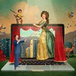 Vancouver Opera Announces 2020-2021 Digital Season
