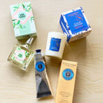 Autumn Self-Care & Wellness with L'Occitane en Provence