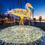 Save the Date! Lumière Returns to Vancouver From November 5 to 30