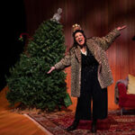 Arts Club Rounds Out Performance Trio With The Twelve Dates of Christmas