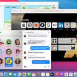 macOS Big Sur Arrives With a Fresh Redesign, New Enhancements