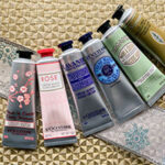 Our L'Occitane Holiday Collection Preview