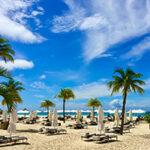 Paradise in Aruba: Celebrating a Milestone Anniversary at Bucuti & Tara Beach Resort