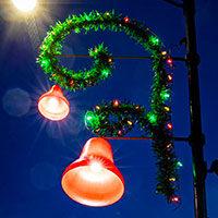 Glow Maple Ridge
