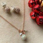 Last-Minute Sparkly Gift Ideas From Hillberg & Berk