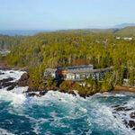 Black Rock Oceanfront Resort Moves to Zero Waste Model
