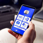 All Nippon Airways Conducts IATA Travel Pass Trial