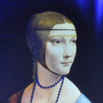The Da Vinci Experience Brings One-of-a-Kind Immersive Art Experience