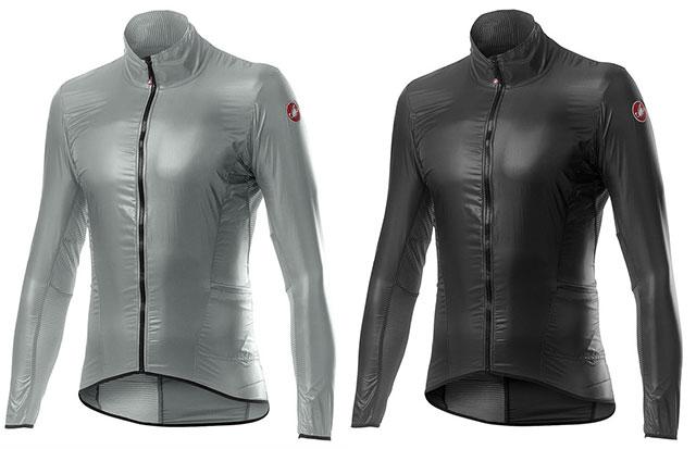 Aria Shell Jacket