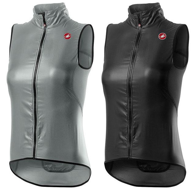 Aria Vest